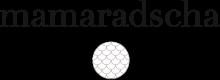 Mamaradscha