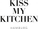 Kiss MY Kitchen