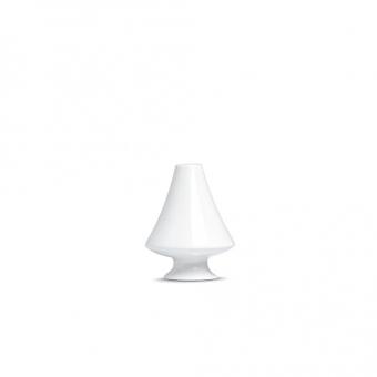Avvento Kerzenhalter H105 weiss von Kähler Desgin