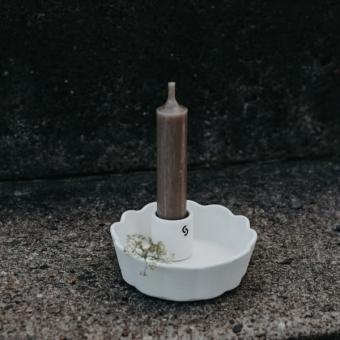 Kerzenhalter Daisy Mini