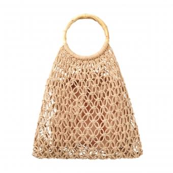 Tasche Bamboo