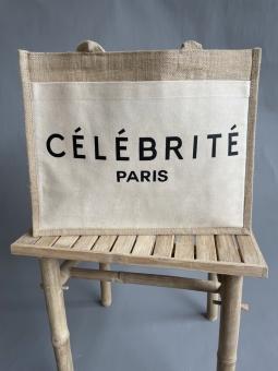 "Sylt Classic Bag ""Celebrite"""