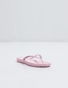 Flip Flop Rosa von Ilse Jacobsen