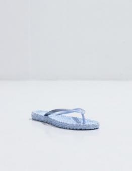 Flip Flop Bluebell von Ilse Jacobsen