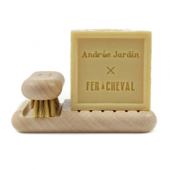 Coffret Tradition Geschenkset von Andreé Jardin