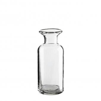 Kleine Glasflasche von TineKHome