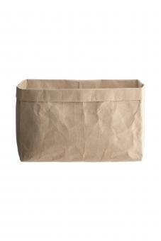 Aufbewahrungskorb Paper von House Doctor