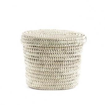 Palm Basket XS von Mifuko