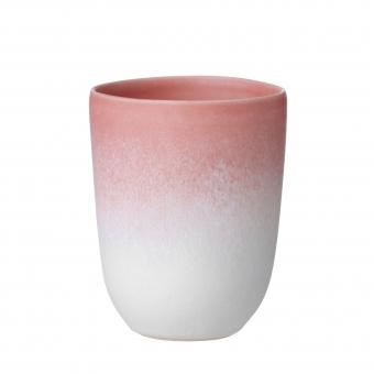 Cup Peach von Bungalow DK