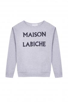 """Sweatschirt """"Maison Labiche"""" von Maison Labiche"""