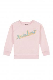 """Sweatschirt Kids  """"Rainbow""""  von Maison Labiche"""