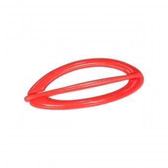 Harnadel Rot von Pic