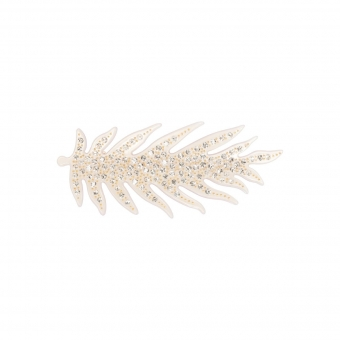 Leaf Diamond Clip von Pico
