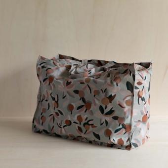Week-End-Bag-Bloom
