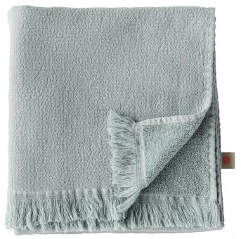 Handtuch Iode 50x100 cm von Anne Hubert