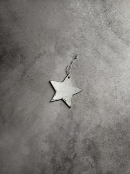 Starmirror von TineKHome
