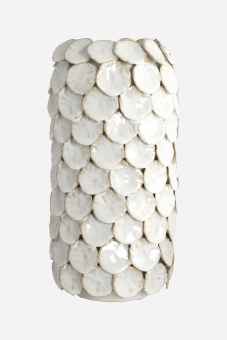 Vase Dot von House Doctor