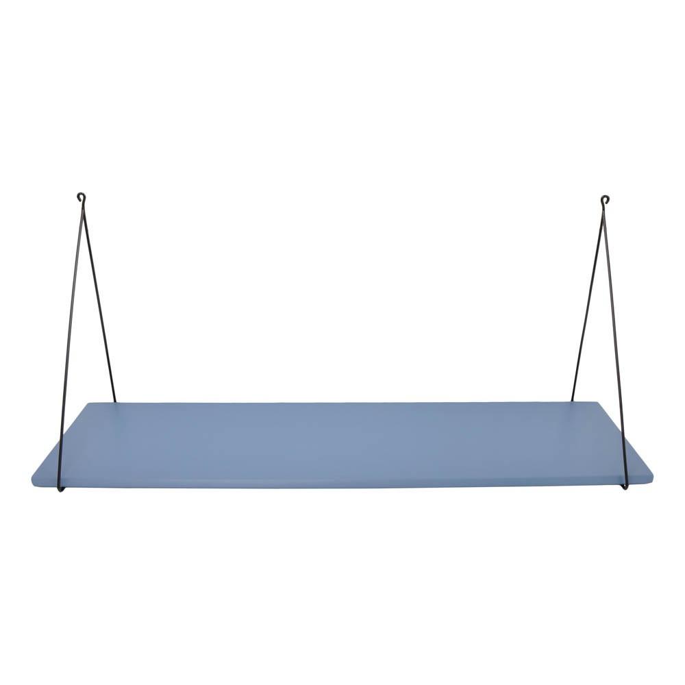 babou regal blau online kaufen. Black Bedroom Furniture Sets. Home Design Ideas
